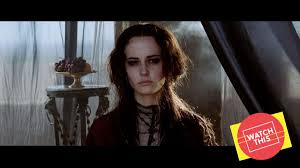 Repent, for the kingdom of heaven is at hand. Eva Green Rules The Director S Cut Of Kingdom Of Heaven