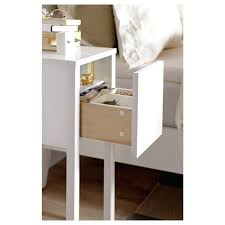 cabinets with drawers and shelves. full size of nightstand:astonishing floating bedside table with drawer uk australia nightstand in oak cabinets drawers and shelves r