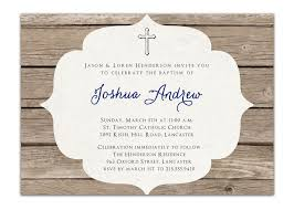 Catholic Baptism Invitations Baptism Invitation Cards Products I Love Baptism Invitations