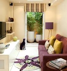 Affordable Decorating Ideas For Living Rooms Custom Inspiration