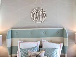 wooden monogram letters for wall circular frame headboard monogram circular frame large wooden monogram letters for wooden monogram letters for wall