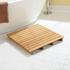 modern bath mats  bath mat ideas to make your bathroom feel more