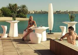 moma dining chairs. vo~moma outdoor dining chair moma chairs
