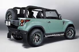 land rover defender 2018 spy shots. perfect defender land rover defender 2018 deep dive all new 2019 land rover defender an icon  reinvented intended spy shots