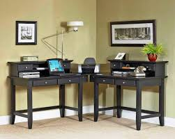 walmart home office desk. Bush Vantage Black Ideal Walmart Office Desk Home M