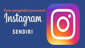 Monday, 04 november 2019   17:00 wib. Cara Ngehack Instagram Orang Lain Lewat Hp Tanpa Root Info Seputar Hp