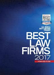 best lawyers in washington d c by best lawyers issuu