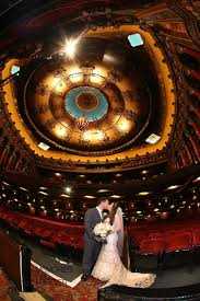 fox theater bridestlouis com venue profile venue