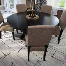 area rug under dining table fresh dining room area rugs dining room area rugs ideas