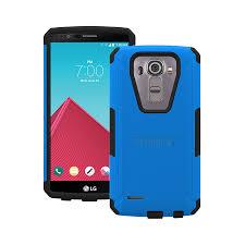 lg 4g phone cases. lg g4 case,trident [blue] aegis series slim \u0026 rugged hard cover over lg 4g phone cases