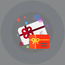 gift card manager magento 2 extensions