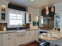 glass mosaic wall tiles kitchen brown mosaic glass tile backsplash glass floor tiles white glass backsplash ideas