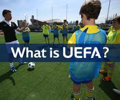 Uefa Euro 2012 History Matches Uefa Com