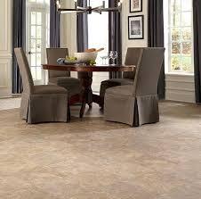 tarkett nafco permastone best kitchen floor images on vinyl flooring tarkett nafco permastone dealers