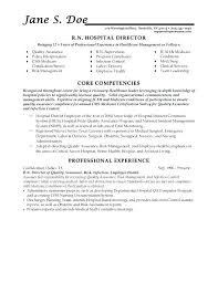 Different Types Of Resumes Samples Resume Type Format Different