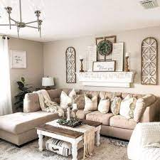 You can find decals large enough to occupy most of your wall or a smaller piece to sit above your couch. خفض حي البراعة Wall Decor Ideas Behind Sofa Psidiagnosticins Com