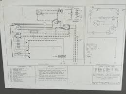 ac condenser turning on and off at random while the blower in the Walk In Freezer Wiring Schematic name wiringdiagram jpg views 1153 size 39 2 kb wiring schematic for a walk in freezer