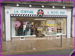 Coiffure Tchip Paris 11 158937 Tchip Coiffure Vincennes