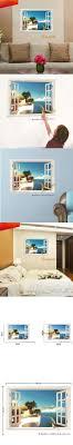 Die besten 25 Mediterranean wall stickers Ideen auf Pinterest