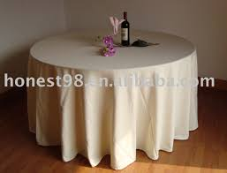 Burlap Round Table Overlays Dining Room Lace Table Runners Wedding Burlap Table Overlays