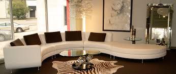 modern furniture stores online — desjar interior  how to find