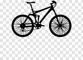 mountain bike diamondback bicycles
