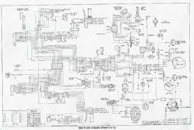 harley davidson dyna glide wiring diagram images chopper wiring ultra 10 wiring diagrams 92 flhtc