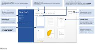 Scroll Template Microsoft Word Microsoft Word Itech The University Of Southern Mississippi