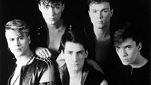 <b>Spandau Ballet</b>: The inside story of the bitterest break-up in pop history