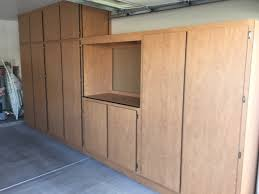 Garage Cabinets In Phoenix Neils Showroom Neils Garage Cabinets