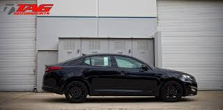 kia optima 2014 blacked out. Interesting Out Kia Optima Black Out With 2014 Blacked A