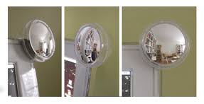 office desk mirror. Wonderful Office Epic Rear View Mirror For Office Desk 85 About Remodel Nice Home Decoration  Idea With Intended S