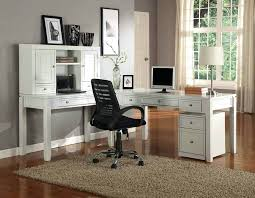 home office design layout. Small Home Office Layout Design Setup Best