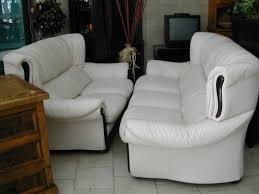 Second Hand Sofa Set 99 with Second Hand Sofa Set