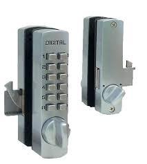 pella sliding door locks cylinder sliding glass door lock with key decor win pella proline sliding