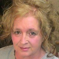 Jeannette Dillon (jdillon3547) - Profile   Pinterest