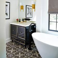 130 best Curated By Brizo images on Pinterest   Kitchen faucets ...