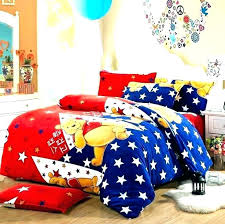 bed set bedding this super bros sheet sheets twin mario toddler theme brothers