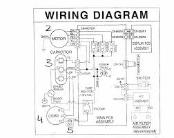 air conditioner wiring diagram pdf wellread me ac wiring diagram for 2007 ford f150 air conditioning wiring diagram