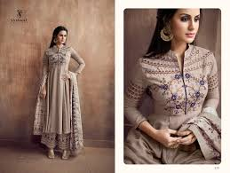 Heavy Designer Suits Wholesale Sarthi Vol 2 Hit Designs By Sajawat Creation Designer Suits