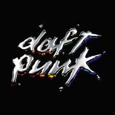 <b>Discovery</b> (<b>Daft Punk</b> album) - Wikipedia