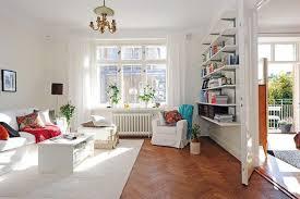 Scandinavian Design Living Room Ideas Simple Scandinavian Style Interior Design Ideas To Inspire