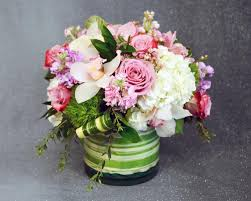 Birthday cards and flowers delivery ~ Birthday cards and flowers delivery ~ Studio city florist flower delivery by dee's flowers