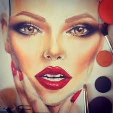 freelance makeup artist how to bee a makeup artist for m c cosmetics ehow mac ma41r0is621rcr9oqo1 500