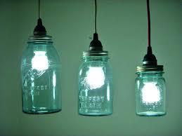 ball mason jar pendant lights lke t lke lghts mason jar pendant lights diy