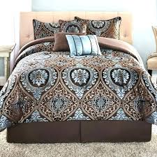 jewel tone bedding jewel tone bedding home reversible quilt set a liked on featuring jewel tone jewel tone bedding