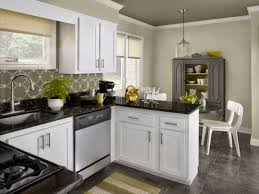 painting kitchen wallswhite kitchen wall color  Kitchen and Decor