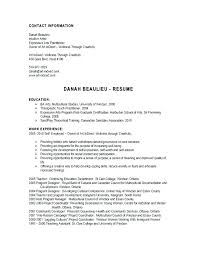 Should I Upload My Resume To Indeed Post Resume Indeed Com Hr On Should I My Monster Socialum Co