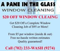 pane in the glass window cleaning a pane in the gs glass pane replacement cost