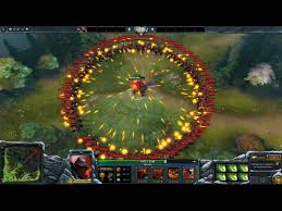image 779647 defense of the ancients dota know your meme